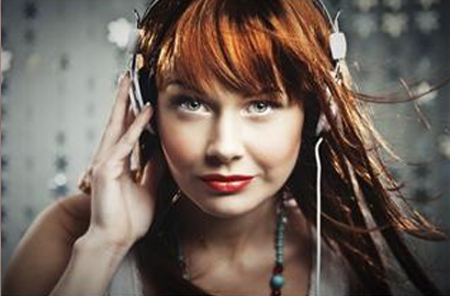 Digital music worth USD22bn by 2017