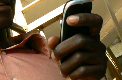NCC imposes heavy fines on telcos