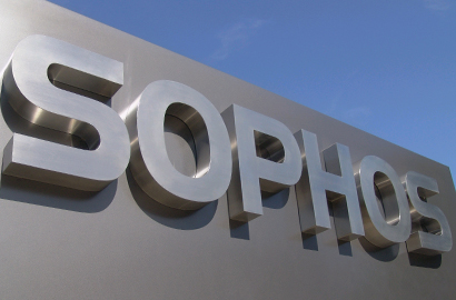 Sophos integrates endpoint security and UTM in a single box