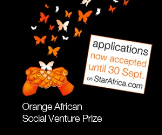 Seeking social ICT ventures