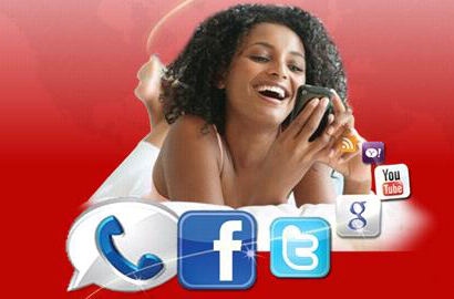 Telecel to subscribers: 'come back'