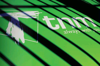 TNM increases tariffs