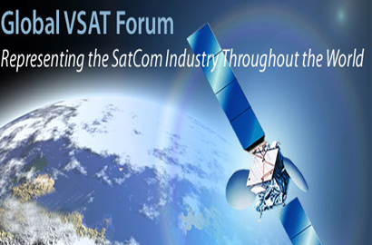 Intelsat takes VSAT training to 1,000 employees, customers