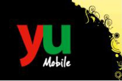 YuMobile introduces YuMobile radio