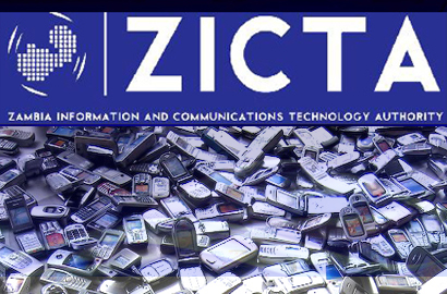 ZICTA in standards blitz