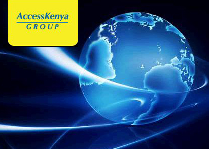 Dimension Data outlines AccessKenya offer