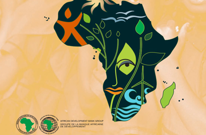 AfDB meetings close in Marrakech
