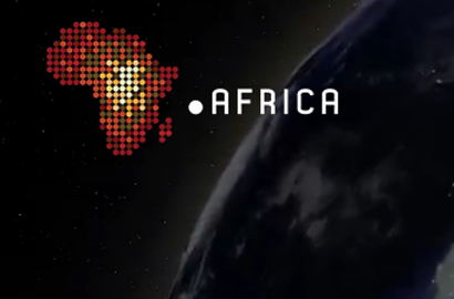 Trademark owners can now secure dotAfrica domain names