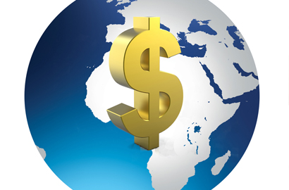 AEO 2014: Africa must tap global markets more effectively