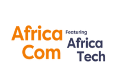 Headliners at AfricaCom 2019