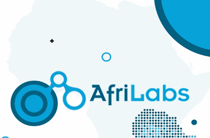 AfriLabs Network Expands to 45 African Countries
