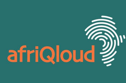 afriQloud launches in Uganda, 15 African countries to follow