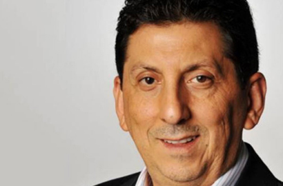 Smile Telecoms Appoints New Group Chief Executive Officer