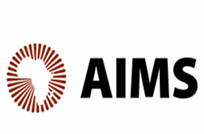 AIMS launches African Master's in Machine Intelligence