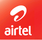 Airtel Nigeria introduces ultra-low cost international calls