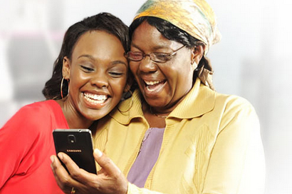 Airtel emerges top Social Media brand in Kenya