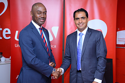 UBA Bank customers get mobile banking, savings services with Airtel Money
