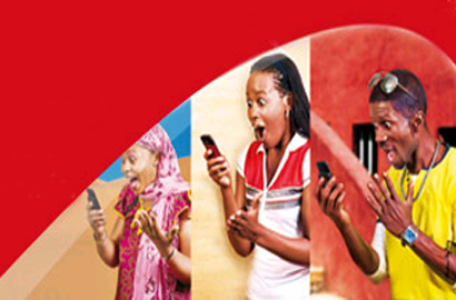 Airtel, Ecobank launch mobile money in Chad