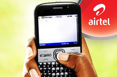 Airtel Money offers KRA mobile tax payment services