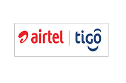AirtelTigo announces new appointments
