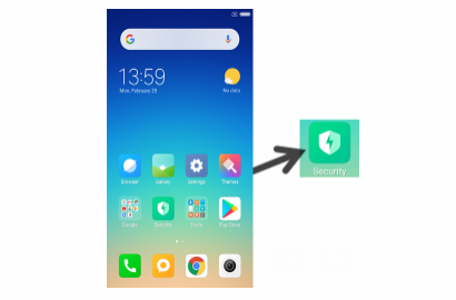 Vulnerability in Xiaomi Apps: When Security Is Not What it
