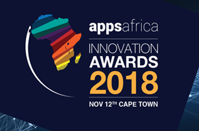 AppsAfrica Awards Finalists Announced