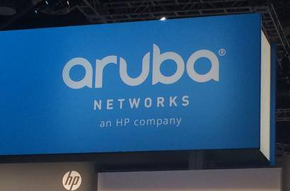WestconGroup Southern Africa and Aruba Networks in distribution partnership