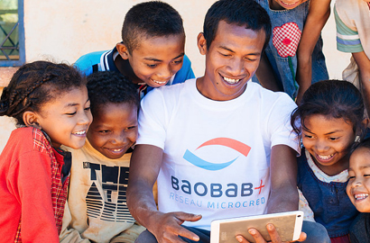 PayJoy and Baobab+ take innovative device financing solutions to African countries
