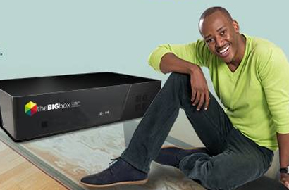 Safaricom to enter TV market with home broadband solution