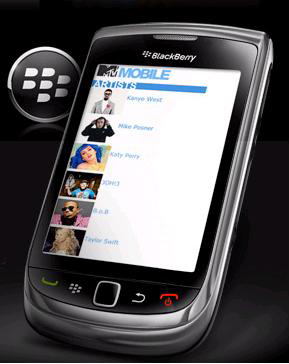 New BlackBerry app store for Tanzania | Mobile News in Africa