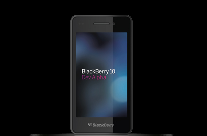 BlackBerry Enterprise Service 10 now available for download
