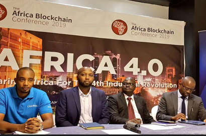 Africa 4.0 to showcase the 4th Industrial Revolution