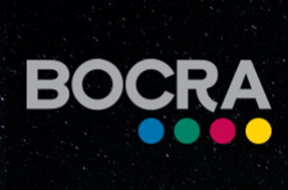 BOCRA looks to experts to provide audit of its billing systems