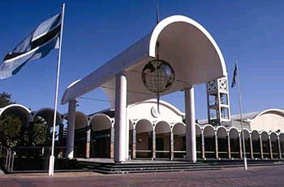 Botswana passes electronic transaction, communications bill