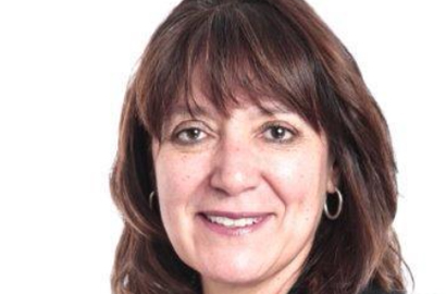 SAP appoints industry expert Cathy Smith to lead Africa