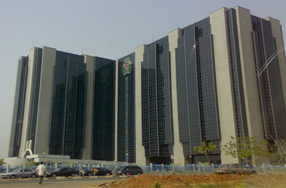 CBN: Cashless for rollout in 30 states