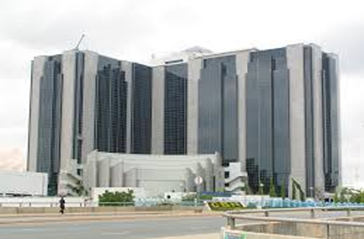 Rising cost of e-fraud worries Nigeria's central bank
