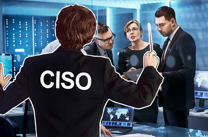 83% of CISOs in Africa say breaches are inevitable, but many stuck in vicious circle of risk