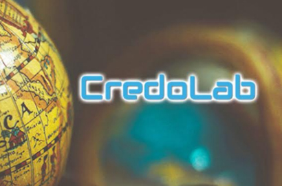 Singapore's CredoLab now in Kenya