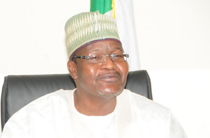 NCC: regulation for spectrum trading, licence transfer coming