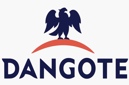 Dangote Group deploys Freshworks to unify IT service management across 19 subsidiaries