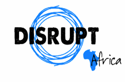 Disrupt Africa releases the Future of Work: Exploring the African Digital Work Landscape Report 2018