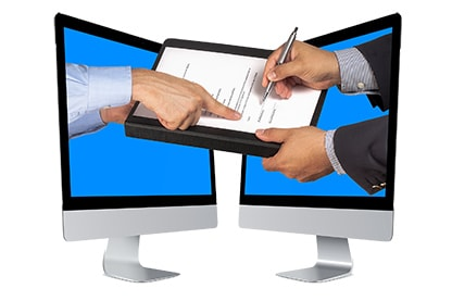 The new era of Digital signatures