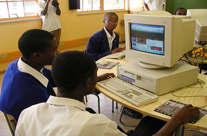 eLearning Africa to be staged in Namibia