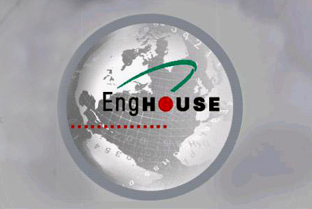 CCMENA now master distributor of Enghouse Systems