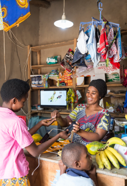 ENGIE Africa brings Off-Grid Power to over 4 Million People