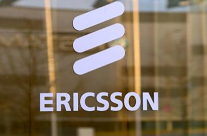 Ericsson and Grundfos enable simplified access to drinking water through mobile wallets