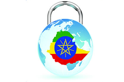 Cyber Security Africa set for Ethiopia