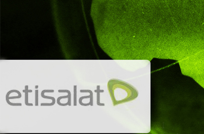 45% of ported lines came to us, says Etisalat CEO