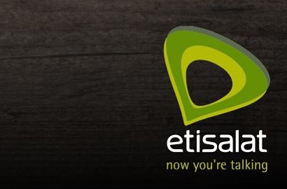 Etisalat Nigeria appoints new Board of Directors and top management